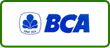 bca dflash pulsa, rekening bca dflash pulsa, bank bca dflash pulsa