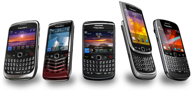 paket%20blackberry%20all%20operator Paket Blackberry all Operator